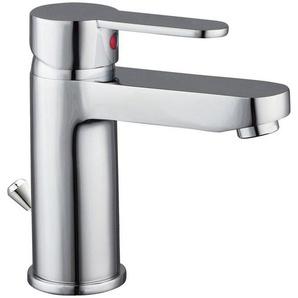 SCHÜTTE Waschtischarmatur »Elephant«, Wasserhahn
