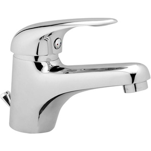 SCHÜTTE Waschtischarmatur »Magna Waschtischarmatur«, Wasserhahn