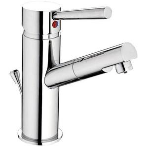 Waschtischarmatur »Niederdruck Cornwall«, Wasserhahn