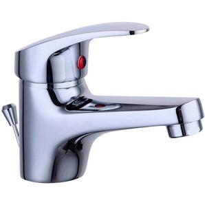 SCHÜTTE Waschtischarmatur »Orazi Waschtischarmatur«, Wasserhahn