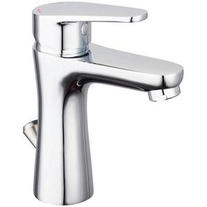 SCHÜTTE Waschtischarmatur »Pico«, Wasserhahn