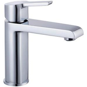 SCHÜTTE Waschtischarmatur »Vita«, Wasserhahn