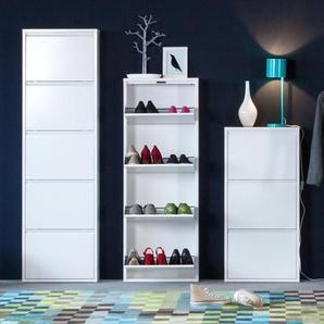 Schuhkipper Cabinet
