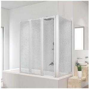 n tzliche badewannenablagen bei moebel24. Black Bedroom Furniture Sets. Home Design Ideas