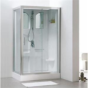 Duschen aus Glas Preisvergleich | Moebel 24