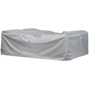 Schutzhuelle Premium (255 x 255 cm)