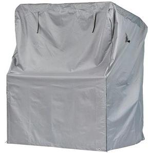 Schutzhuelle Premium (Breite: 125 cm)