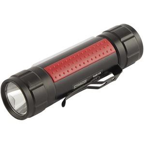 Schwaiger LED Leuchte FL 600