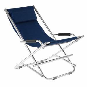Schwerelosigkeit Stuhl