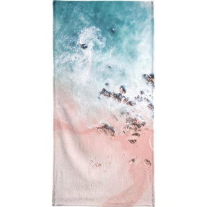 Sea Bliss - Strandtuch