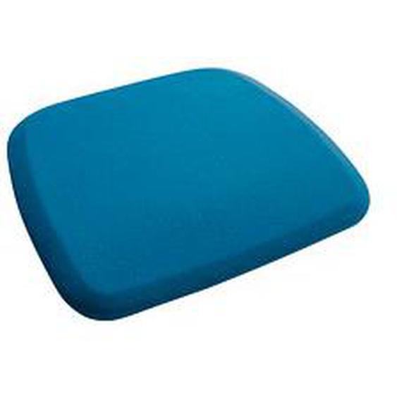 sedus Sitzpolster für Bürostühle se:motion blau