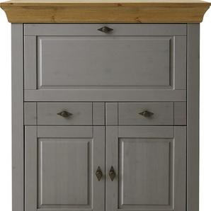 sekret re stilvoll und kompakt moebel24. Black Bedroom Furniture Sets. Home Design Ideas