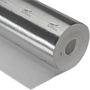 Trittschalldämmung Selitflex 5 mm