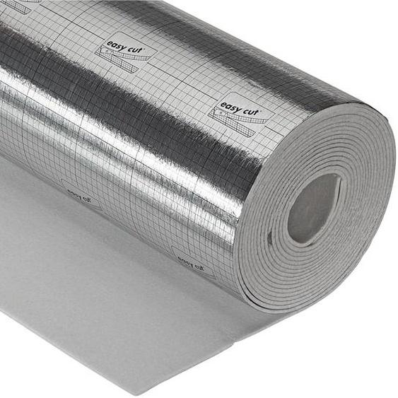 Selit Trittschalldämmung SELITflex 0,5 cm, für 10 m²