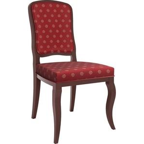 Esszimmerstühle aus Polyester Preisvergleich | Moebel 24