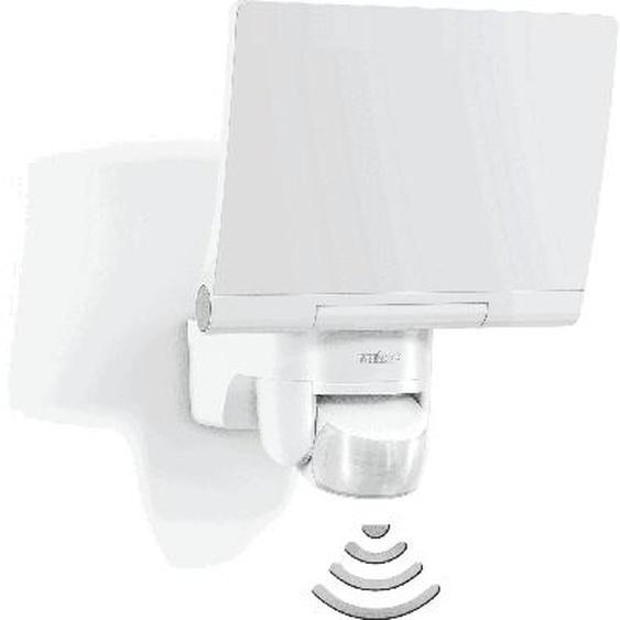 Sensor-LED-Strahler XLED Home 2 XL weiß
