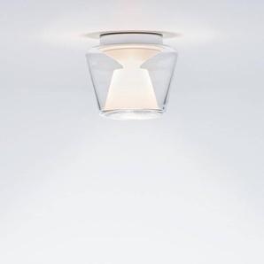 serien.lighting Annex Ceiling Small LED Deckenleuchte