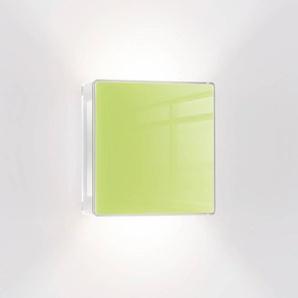 serien.lighting App Wall LED Wandleuchte, Auslaufmodell