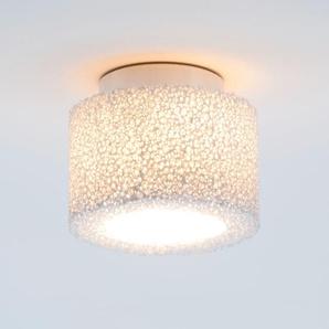 serien.lighting Reef Ceiling