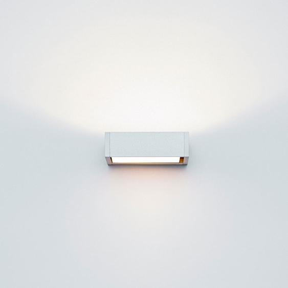 serien.lighting SML S Wall, Abverkaufsware