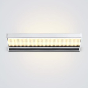 serien.lighting SML² 300 Wall LED, 3000 K, Rückläufer