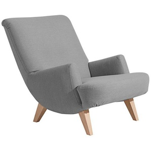 Sessel In Schwarz Preisvergleich Moebel 24