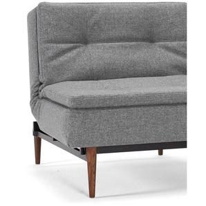 Schlaf-Sessel, blau, weitere Farben & Größen bei BETTEN.de