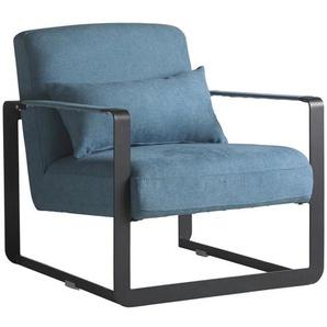 Sessel Debden