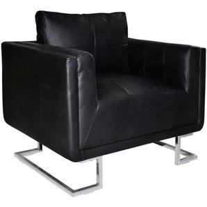 1-Sitzer Sofa