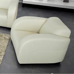 sessel aus polyester preisvergleich moebel 24. Black Bedroom Furniture Sets. Home Design Ideas