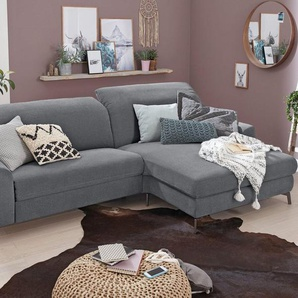 set one by Musterring Schlafsofa »SO 5400«