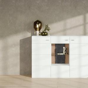 Sideboards & Kommoden von Otto Preisvergleich | Moebel 24