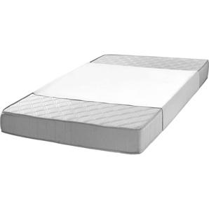 Setex Matratzen Und Kissen Matratzenauflage »Molton Matratzenschutz«, 70x100 cm