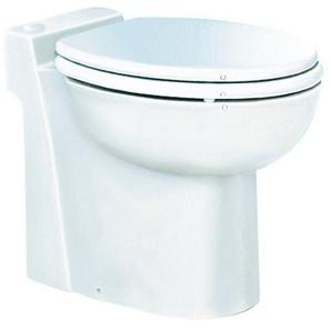 Setma Stand WC »Kompakt«