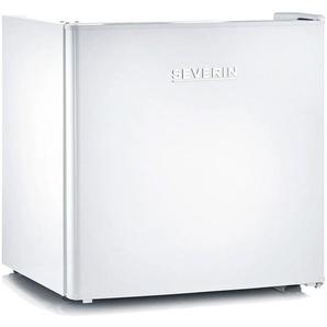 SEVERIN Gefrierbox »GB 8882«, Temperaturregler