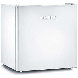 Severin Gefrierbox »GB 8882«, 32 L, Temperaturregler, A++
