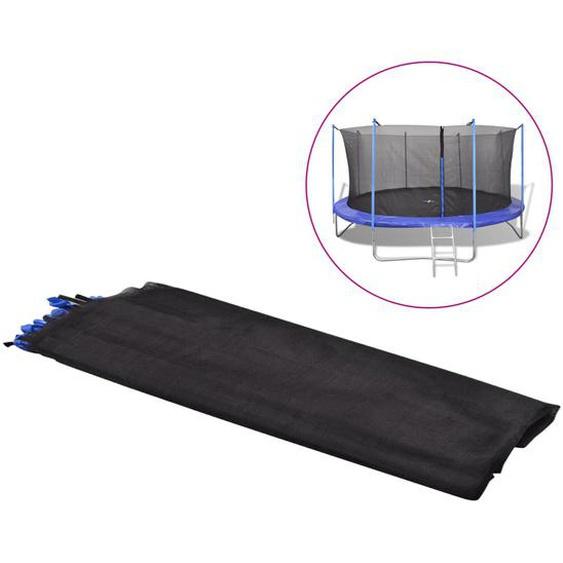 Sicherheitsnetz für 4,26 m Runde Trampoline