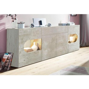 Sideboard Bryleigh