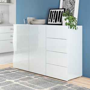 Sideboard Hillview