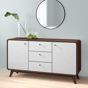 Sideboard Daswaney