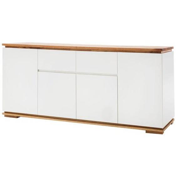Sideboard Lixeira II