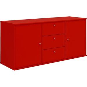 Sideboard mit 3 Türen und 3 Schubladen »MISTRAL«, hammel