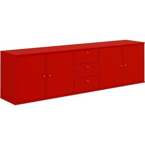 Sideboard mit 3 Schubladen »MISTRAL«, hammel