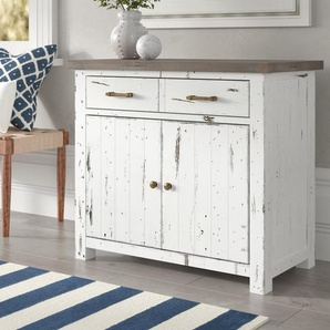 Sideboard Sussex Shores