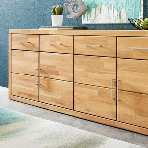 sideboards von otto preise qualit t vergleichen m bel 24. Black Bedroom Furniture Sets. Home Design Ideas