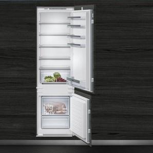 SIEMENS Einbaukühlschrank KI87VVS30, 177,2 cm hoch, 54,5 cm breit, Energieeffizienzklasse: A++, 177,2 cm hoch, Energieeffizienzklasse: A++
