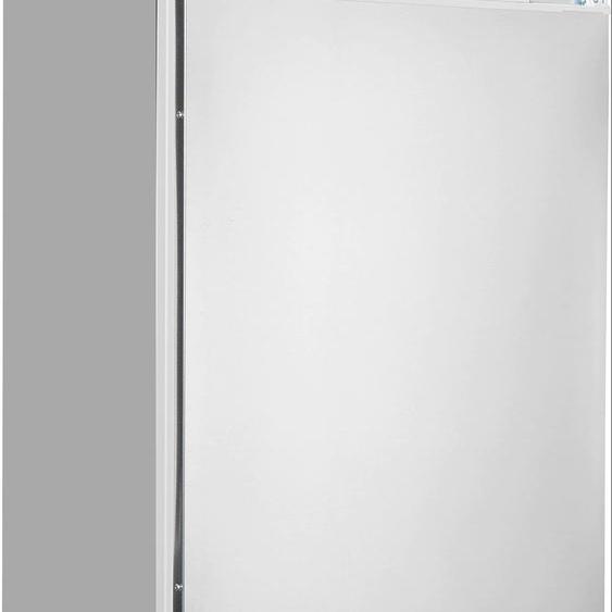 SIEMENS Einbaukühlgefrierkombination KI77VVSF0, iQ300 F (A bis G) Rechtsanschlag weiß Kühlschränke SOFORT LIEFERBARE Haushaltsgeräte