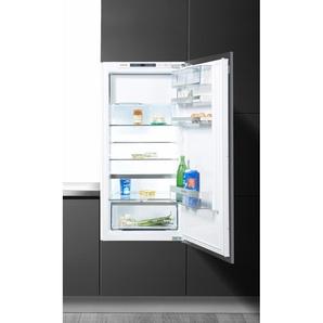 SIEMENS Einbaukühlschrank KI42LAD30, Energieeffizienzklasse: A++
