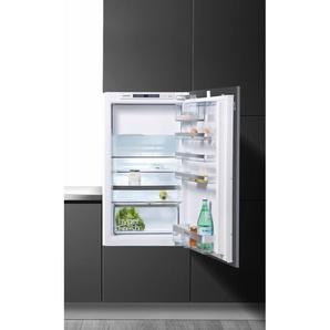 SIEMENS Einbaukühlschrank KI32LAD40, Energieeffizienzklasse: A+++