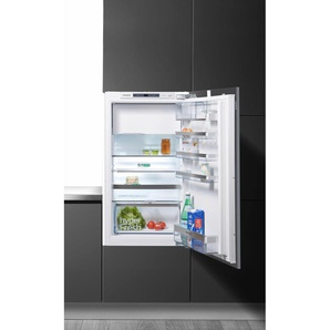 SIEMENS Einbaukühlschrank KI32LAD30, Energieeffizienzklasse: A++